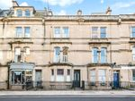 Thumbnail to rent in Manvers Street, Bath