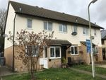 Thumbnail to rent in Dovehouse Close, Witney, Oxfordshire