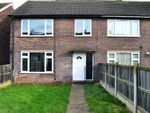 Thumbnail to rent in 12, Hardie Close, Maltby