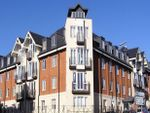 Property history 1 Marlborough Road, St Albans, Hertfordshire AL1
