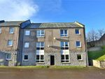 Thumbnail to rent in Mary Elmslie Court, King Street, Aberdeen