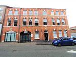 Thumbnail to rent in The Silverworks, Northwood Street, Jewellery Quarter, Birmingham