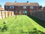Thumbnail to rent in Windsor Drive, Stanground, Peterborough