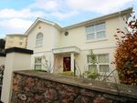 Thumbnail for sale in Thurlow Road, Torquay