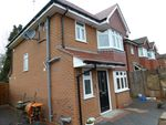 Thumbnail to rent in Westland Avenue, Slough