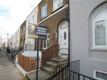 Thumbnail to rent in Edwin Street, Gravesend, Kent
