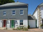 Thumbnail for sale in Parkdale, School Lane, Truro, Cornwall