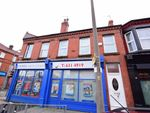 Thumbnail to rent in Poulton Road, Wallasey, Merseyside