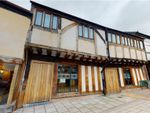 Thumbnail to rent in 32 - 33 Far Gosford Street, Coventry, West Midlands