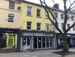 Thumbnail to rent in 55 High Street, Newcastle-Under-Lyme, Staffordshire
