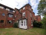 Thumbnail to rent in Tiverton Court, Wickham Road, Fareham