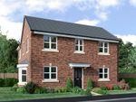 "Thumbnail to rent in ""Repton"" at Milby, Boroughbridge, York"
