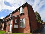 Thumbnail to rent in Pavaland Close, St Mellons, Cardiff