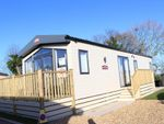 Thumbnail to rent in Poolbrow Caravan Park, Poolfoot Lane, Poulton-Le-Fylde, Lancashire