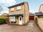 Thumbnail for sale in Barford Close, Norton, Stockton-On-Tees