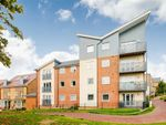 Thumbnail for sale in Addington Avenue, Wolverton Park, Milton Keynes, Buckinghamshire