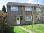 Property history Stubbing Way, Shipley BD18