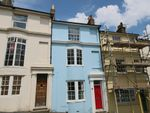 Thumbnail for sale in Guildford Road, Brighton