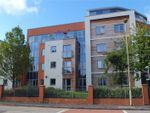 Thumbnail to rent in Kings Place, Fleet