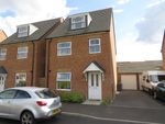 Thumbnail for sale in Northumberland Way, Walsall