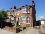 Thumbnail for sale in Felixstowe Road, Ipswich, Suffolk