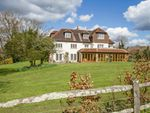 Thumbnail for sale in Graffham, Petworth, West Sussex