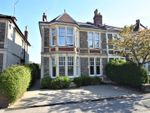 Thumbnail for sale in Linden Road, Westbury Park, Bristol