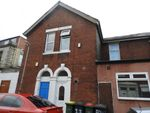 Thumbnail to rent in Tulketh Crescent, Ashton-On-Ribble, Preston