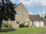 Thumbnail for sale in Ballards Close, Mickleton Chipping Campden