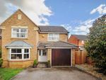 Thumbnail for sale in Oxlip Leyes, Bicester