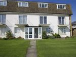 Thumbnail to rent in Stone Bay Court, Eastern Esplanade, Broadstairs