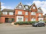 Thumbnail for sale in Maypole Road, East Grinstead, West Sussex