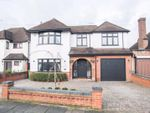 Thumbnail to rent in Nelmes Crescent, Hornchurch