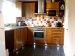 Thumbnail for sale in Morborn Road, Hampton Hargate, Peterborough