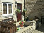Thumbnail for sale in County End Terrace, Oldham Road, Lees, Oldham