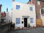 Thumbnail to rent in Queensway, Hemel Hempstead