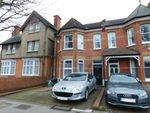Thumbnail to rent in St James Avenue, West Ealing, London