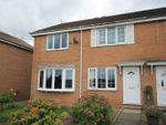 Thumbnail for sale in Kings Meadows, Sowerby, Thirsk