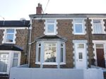 Thumbnail to rent in Park Road, Bargoed