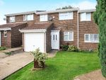 Thumbnail for sale in Dunsmore Road, Luton