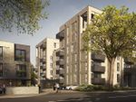 Thumbnail for sale in Helena Close, Southfields