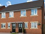 "Thumbnail to rent in ""The Hawthorn At Sheraton Park"" at Main Road, Dinnington, Newcastle Upon Tyne"