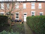 Thumbnail for sale in Prospect View, Lostock Hall, Preston, Lancashire