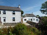 Thumbnail for sale in Llangoed, Beaumaris, Sir Ynys Mon, North Wales