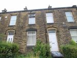 Thumbnail to rent in Moor End Road, Huddersfield, West Yorkshire