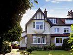 Property history Lynton, 19 Duchy Road, Harrogate, North Yorkshire HG1
