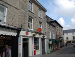 Thumbnail for sale in 3 High Town, Powys