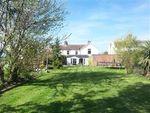 Property history Mackenders Lane, Eccles, Aylesford, Kent ME20