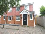 Thumbnail for sale in Baytree Gardens, Marchwood