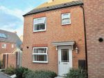 Thumbnail for sale in Cestrum Walk, Evesham